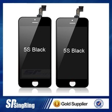 For iphone lcd screen,for iphone 5s lcd screen,china wholesale