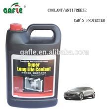 Eco friendly best antifreeze