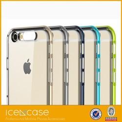 For apple ipad 6 case,for apple ipad 6 pu leather case