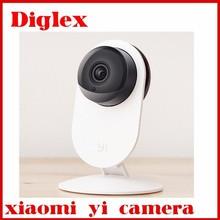 Cheap Original xiaomi xiaoyi Smart Camera Ants xiaoyi smart Webcan camera 1280 * 720