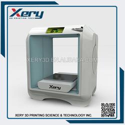 New design low price desktop 3d printer supplies