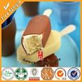 mgp glicol de propileno de ácidos grasos éster usado en helados