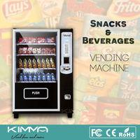 Bubble Gum Vending Machine, 2015 Best Popular Products with Low Price List, KVM-G432
