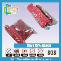 aliexpress E-bay hot sale 5 stars feedback deflatable storage bags