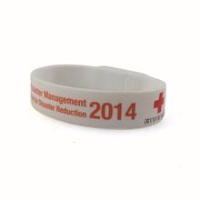 special holiday gift! 1gb/2gb/wrist flash drive bracelet 4gb/8gb/16gb wood/bamboo usb flash memory drive/stick in bulk for promo