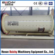 1830 x 3800 Cementl Vibrating Ball Mill
