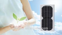 0.5w solar panel mini sunpower