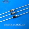 1n4001 1n4002 1n4003 1n4004 1n4005 1n4007 rectificador de diodos