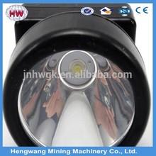 High Power 3 LED Mining Head Lamp