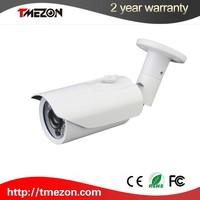 waterproof hd cvi cctv camera face recognition & motion detection cvi cctv camera better than analog 1/3 sony ccd 420tvl ir cctv