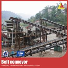 high capacity concrete plant old conveyor belt price list