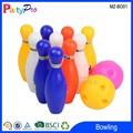 Hot vendre de nouveaux produits partypro 2015 personnalisée. professionnel boule de bowling