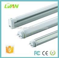high CRI 90 RA warm white 2800k tube 8 led light tube for inner house