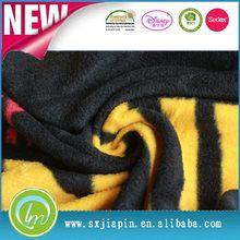 super soft warm hot sales polyester flannel blankets