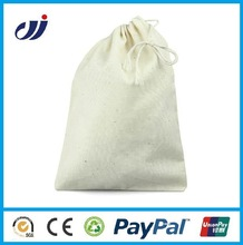 High quality foldable reusable shopping bag animal print bags