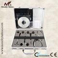 N603-3 body piercing kits venta