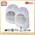 fh11y china caliente venta al por mayor de productos eléctricos calentadores de habitación