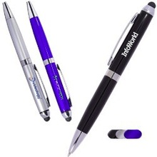 Madison Avenue Stylus Pen