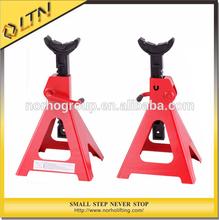 2Ton-100Ton High Qaulity Manual Lifting Car Jack Stand & Small Lifting Jacks&Cable Jack Stand