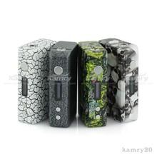Kamry High Quality Telescopic Vape Pen vape box mod Kamry 20w e cigarette shenzhen