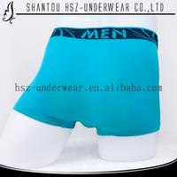 2015 Hot sale man seamless boxer boy underwear boxer shorts men cute boxers and underwear bodybuilding briefs underwear gay man