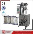 Md60af temperos em pó máquina de embalagem preço