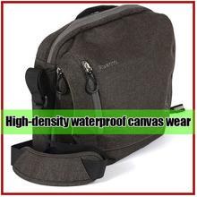 hot sale waterproof lightweight dslr cheap dslr camera bag manufacturer
