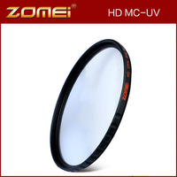 Zomei Ultraviolet Filter 58mm MC UV Lens Protector Filter