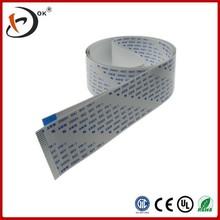 ShenZhen OEM/ODM custom LCD TV wire harness manufacturer