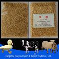 Venta al por mayor de china productos de harina de soja brasil