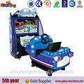 Simulador de condução preço- simulador de condução arcade de corrida de carro para crianças e adultos