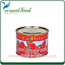 new hot vente 2015 tomato ketchup ketchup usine marques