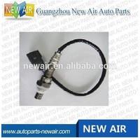 89465-53060 Oxygen sensor for Toyota Altezza SXE10 1998-2005