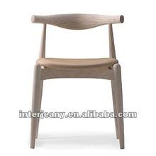 Replica Hans Wegner CH20 Elbow Chair