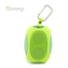 wireless portable pa system vibe bluetooth speaker