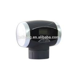 Automatic Vacuum Sealer KVS-3