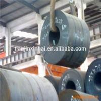 SPHC/SPHD/SPHE hot rolled mild steel coil