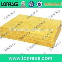 مواد البناء الألياف الزجاجية/ الصوف الزجاجي/ ألياف الصوف الزجاجي المصنوعة في الصين