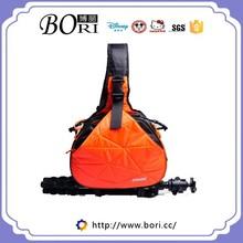 hot selling dslr camera backpack