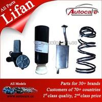 supply lifan all models parts Lifan car Parts lifan parts