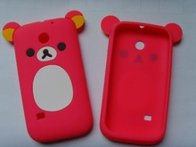 2015 China manufacture fancy cell phone cover case for android