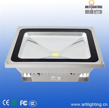 Cheap price 2012 hot selling 10w rgb led flood light