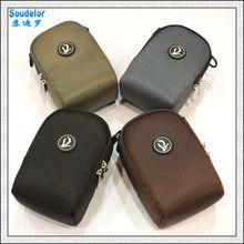 New design wholesale padding camera bag