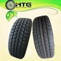 cheap new car tire 215/55r17 195/45r16 195/60r14 manufacturer