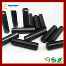 R6* 15 ferrite rod for choke coils inductor