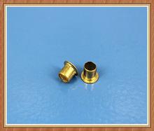 Good price good quality 16 year experience for brass grommet eyelet