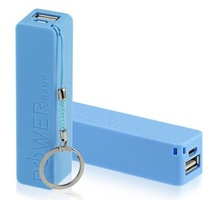 ferrari mobile phone charger gift power bank factory manufacturer