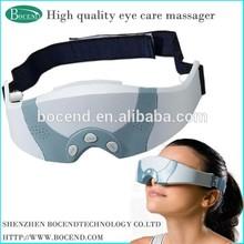 Wholesale China Factory Relaxing Eye Massage Machine