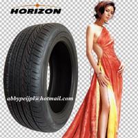 famous tyre brand list