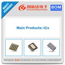 (ICs Supply) Op Amps 1.8-12V Dual Rail to Rail -40 to 105 Cel SOIC-8 MC33202DR2G